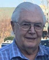 Robert Lynn Bunch, Jr.