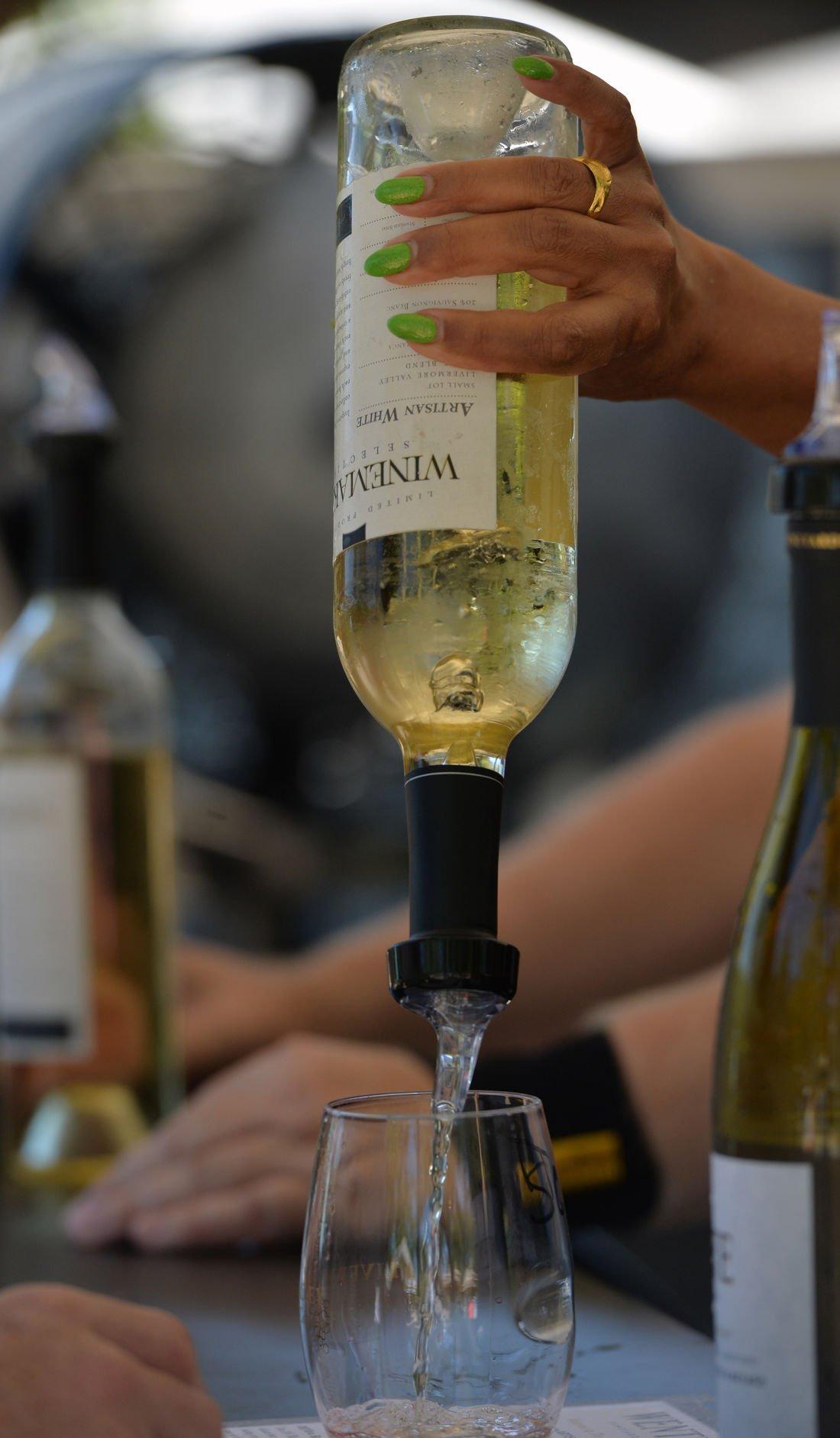 Wine Harvest  09-01-19 578