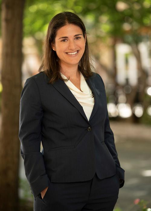 Rebecca bauer kahan | | independentnews.com