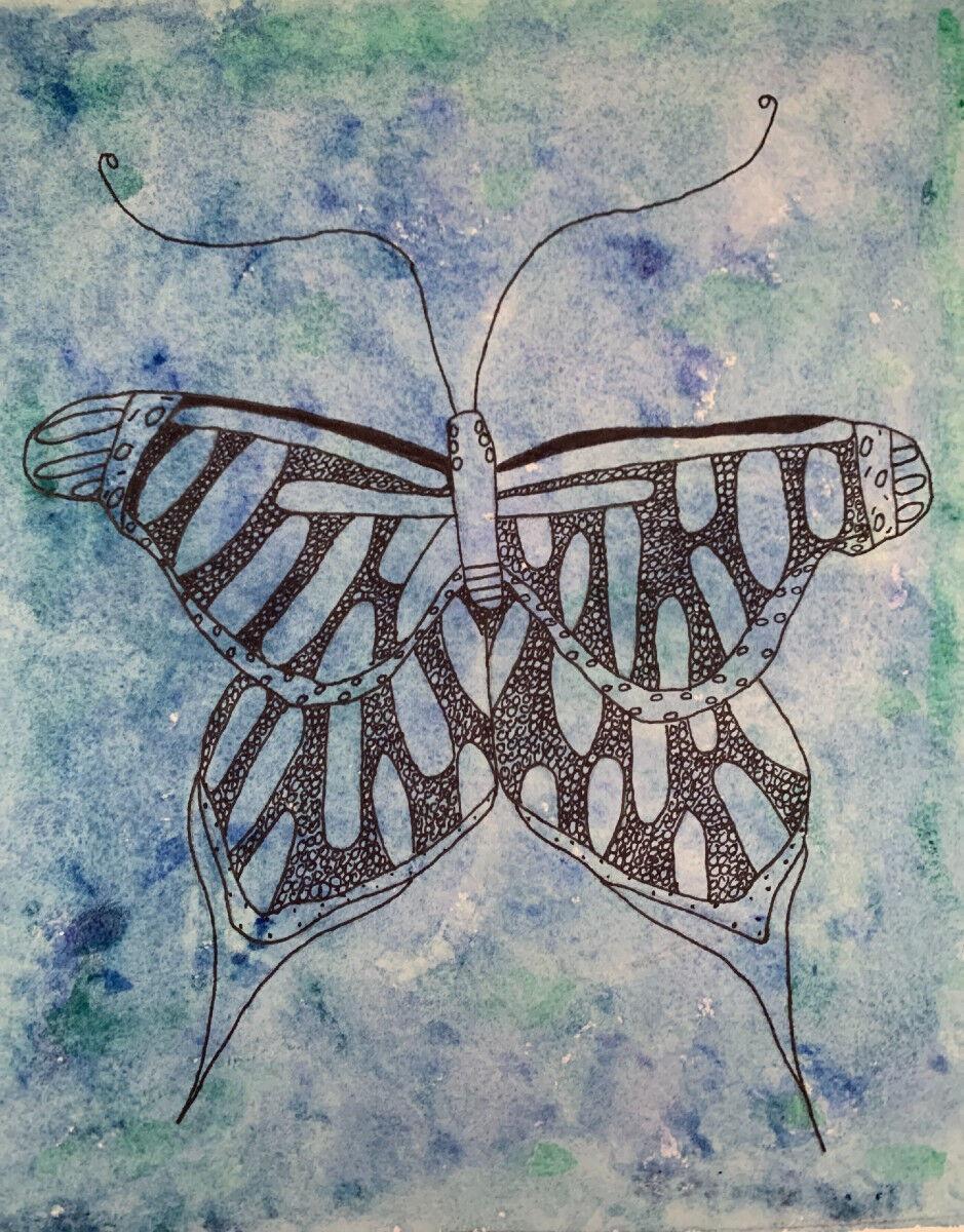 PLS - PALS Art Tadeusz_Butterfly.jpg
