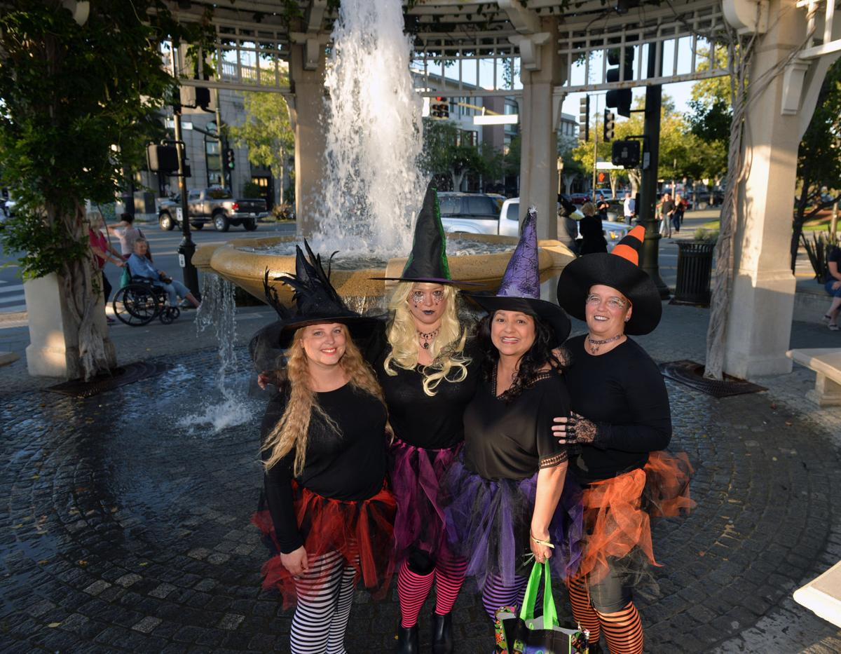 Witches Night 10-02-19 367