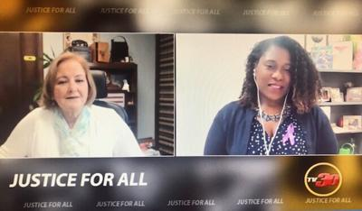 TV30 - Justice for All.jpg
