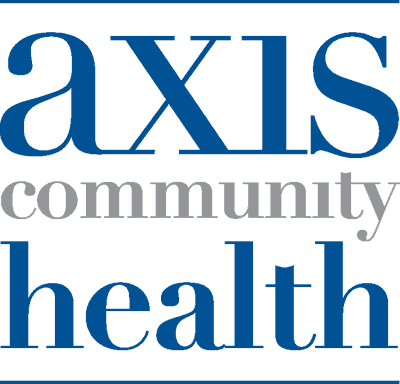 LOGO - AXIS.png
