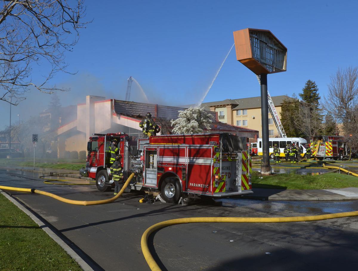 Pleas Fire 02-04-20 031