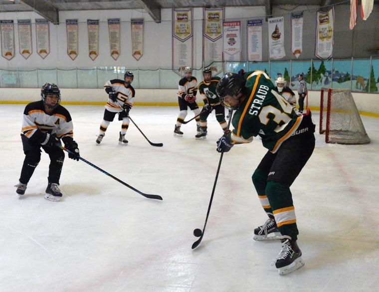 Hockey LHSvsGHS 03-24-19 904