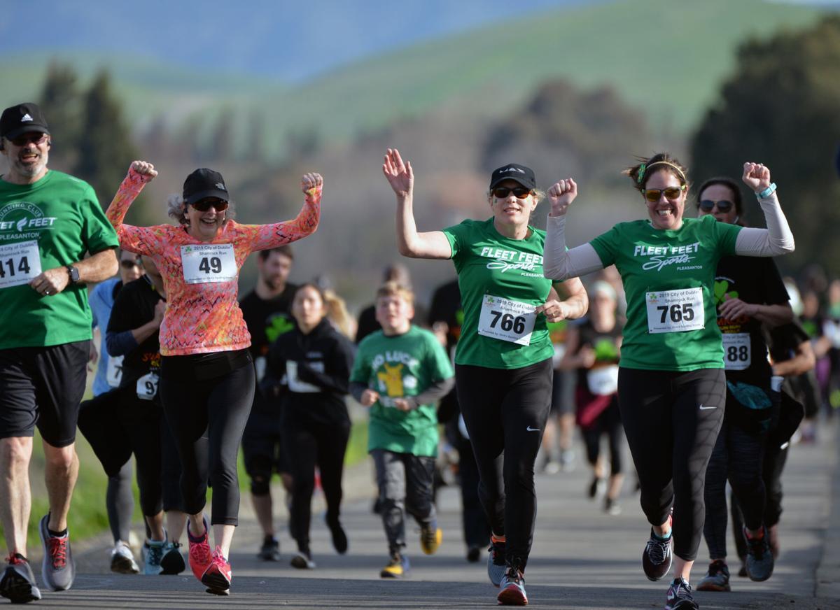 Dub St Pats Run 03-17-19 720