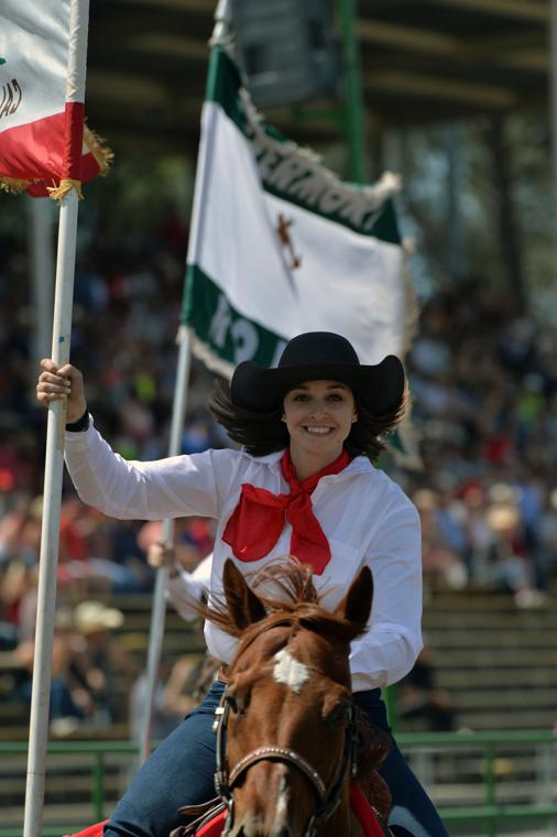 Liv Rodeo 06-09-19 947