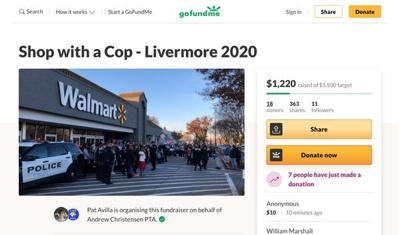 LIV - Shop with a Cop.jpg