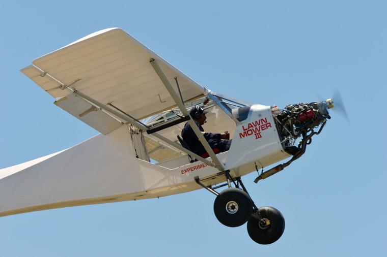 Liv Fly In 06-22-19 829