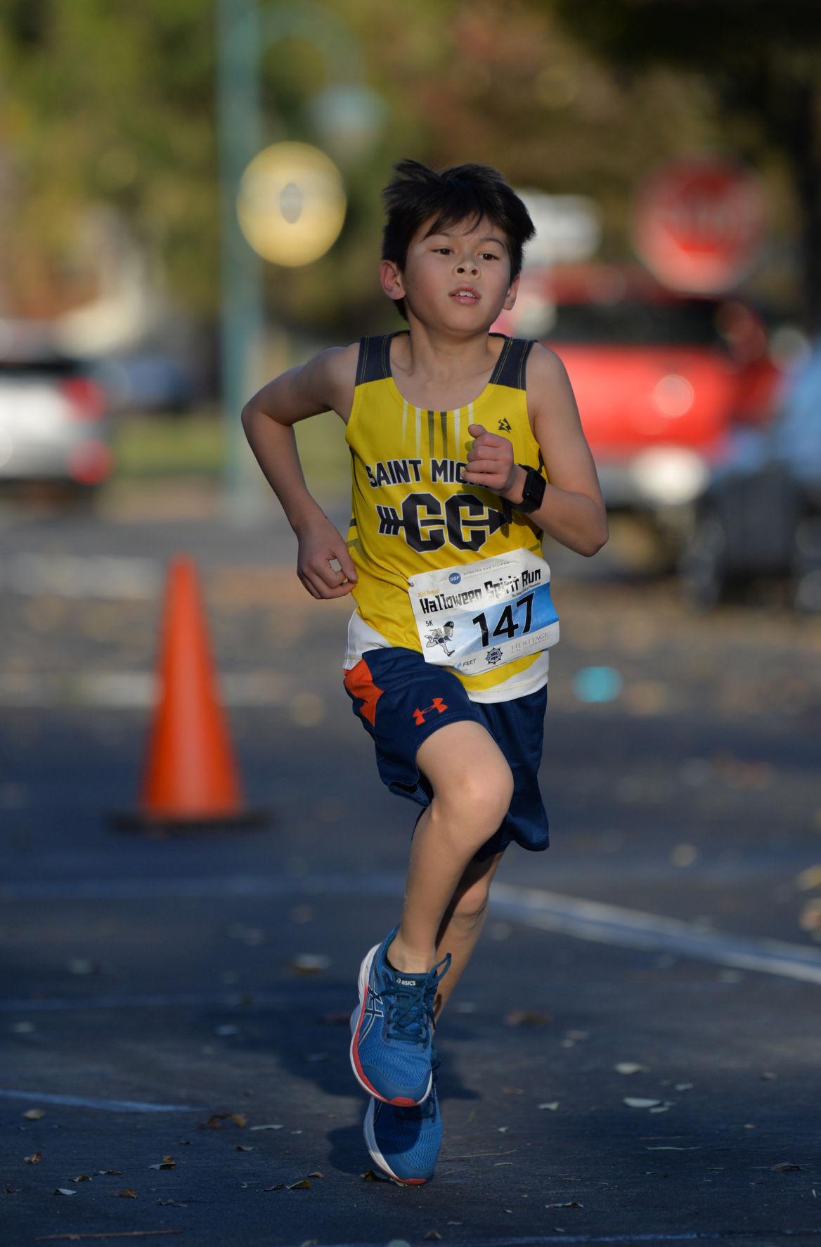 Spirit Run  10-27-19 317