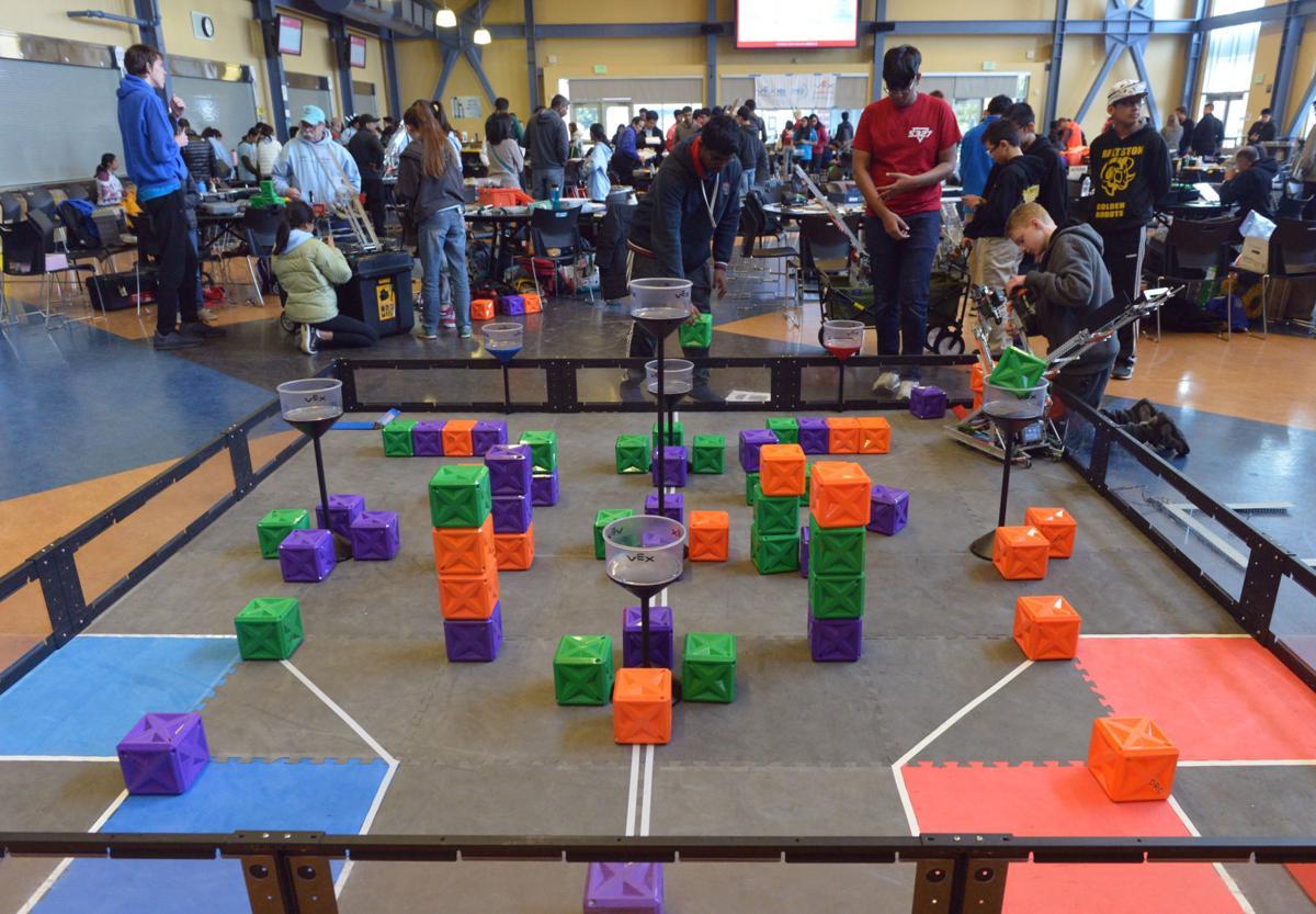 Dublin Robotics 01-18-20 072