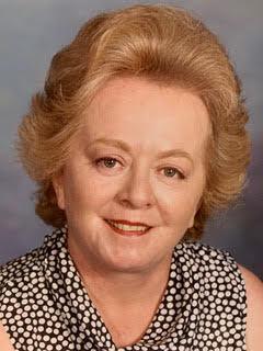 OBIT - Nancy Cuddy Pennell.jpg