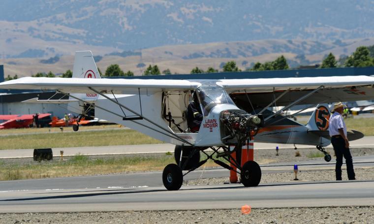 Liv Fly In 06-22-19 322