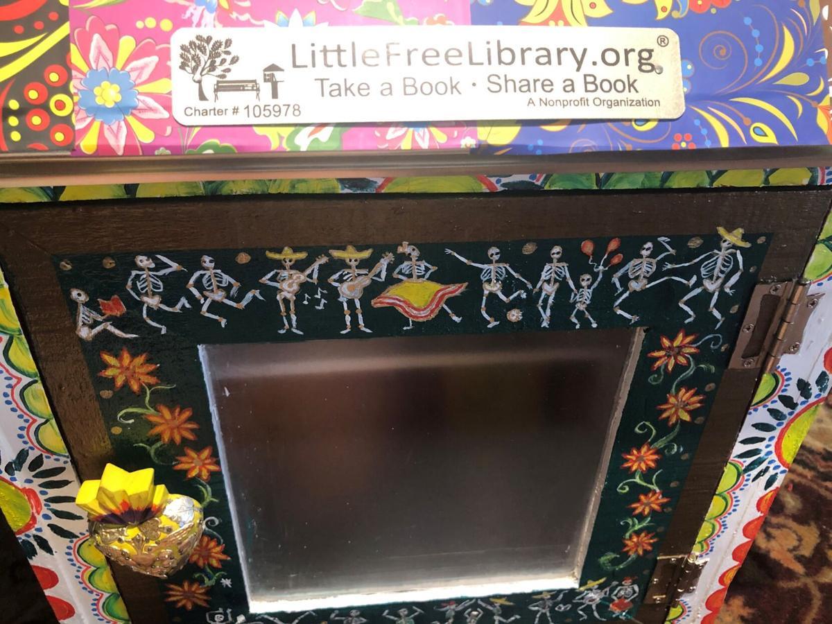 LIttle Free library 2.jpg