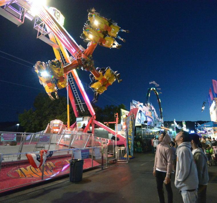 ALCO Fair  06-28-19 677