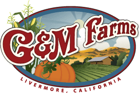 GM Farms.png