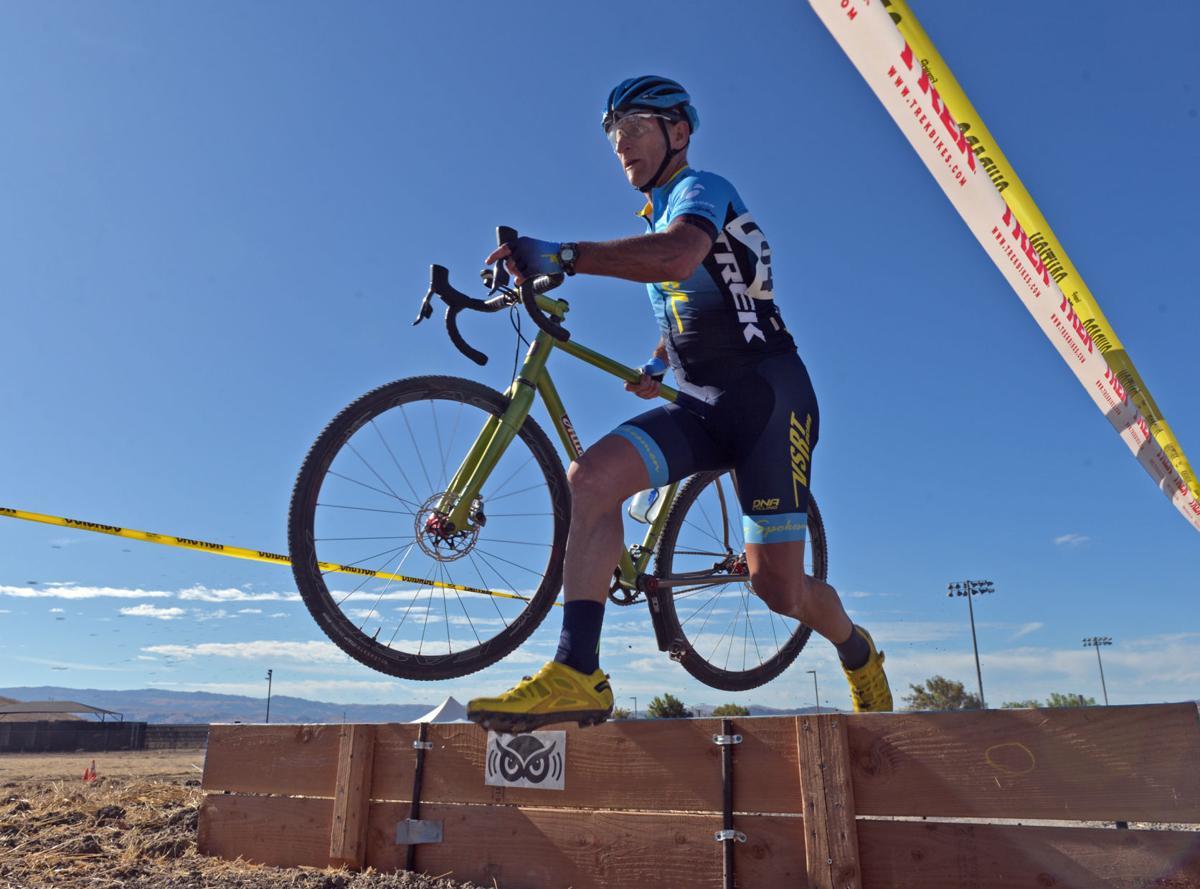 VSRT Cyclocross 10-06-19 697