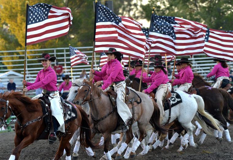 Liv Rodeo X Bull 06-07-19 971