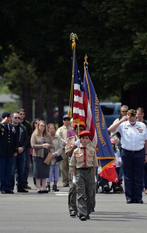 Liv Memorial Day 05-27-19 093