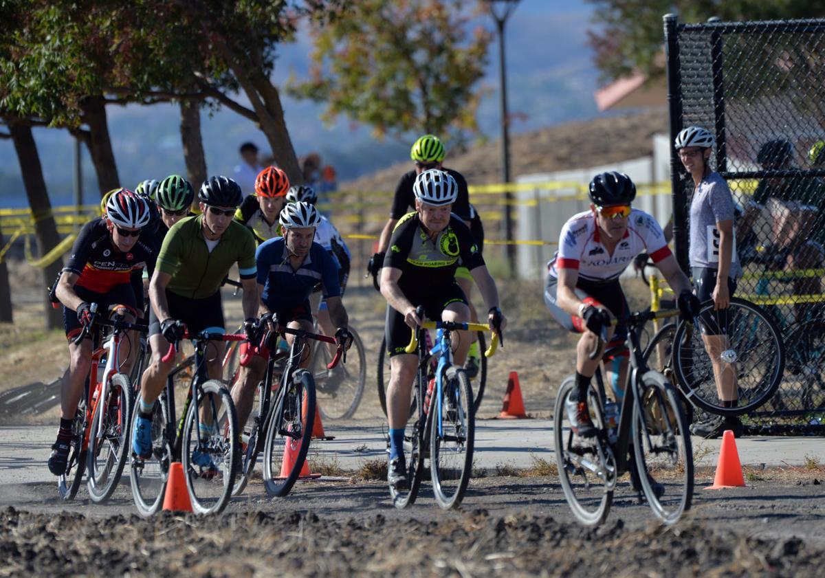 VSRT Cyclocross 10-06-19 112