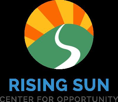 LOGO - Rising Sun Center for Opportunity.png