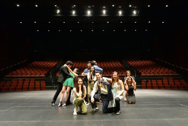 Center Stage EB 03-27-19 047