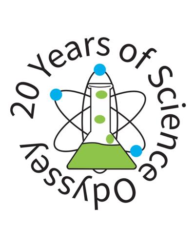 2020 Science Odyssey Celebration