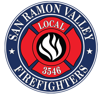 LOGO - San Ramon Valley Firefighters.png