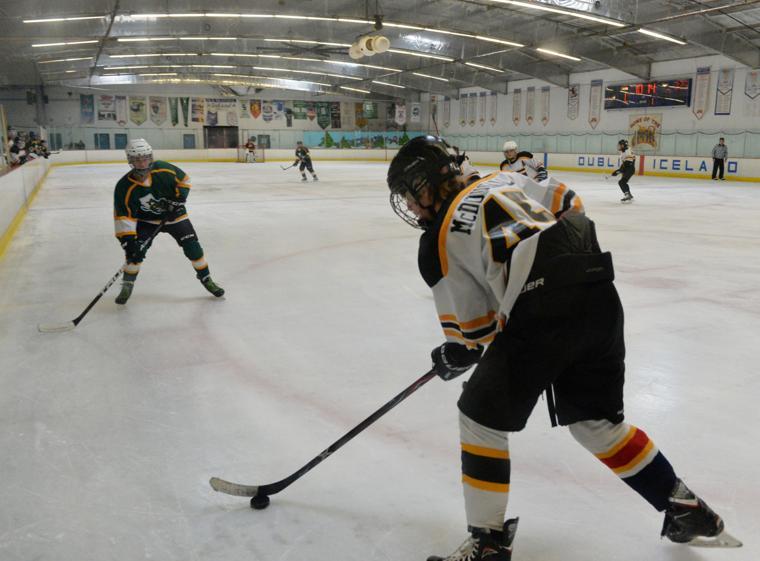 Hockey LHSvsGHS 03-24-19 777