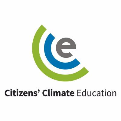 Logo - Tri-Valley Citizens Climate Education.jpg