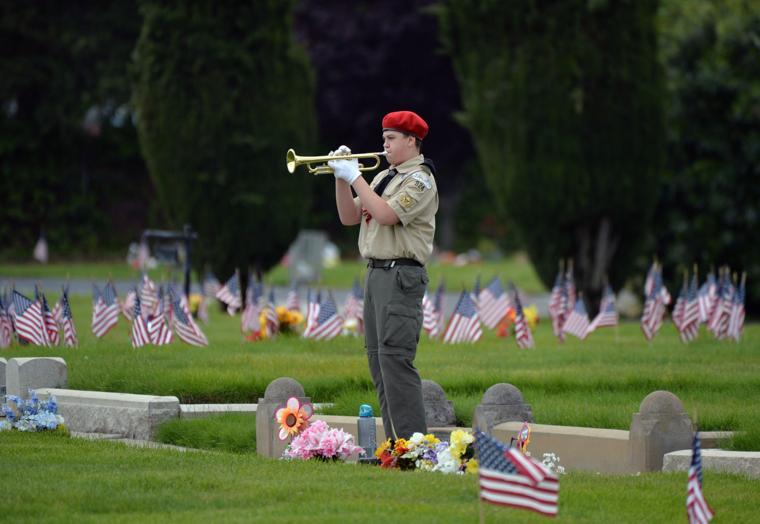 Liv Memorial Day 05-27-19 243