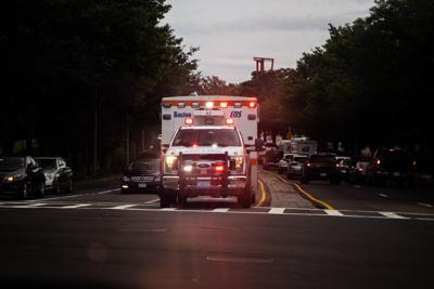 Ambulance EMS ER Emergency Yassine Khalfalli Unsplash.jpg