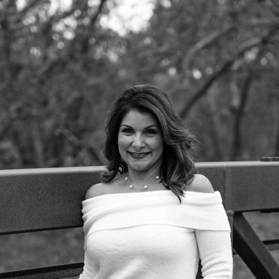 Rosemarie Banda Adams