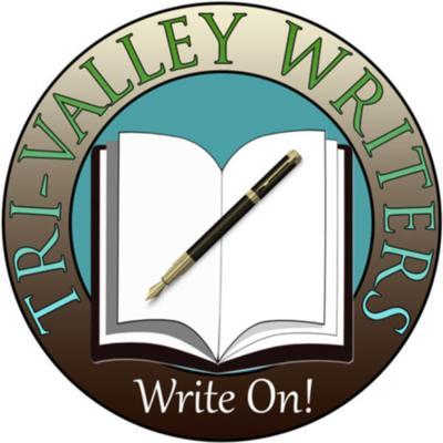 LOGO - Tri-Valley Writers.jpg