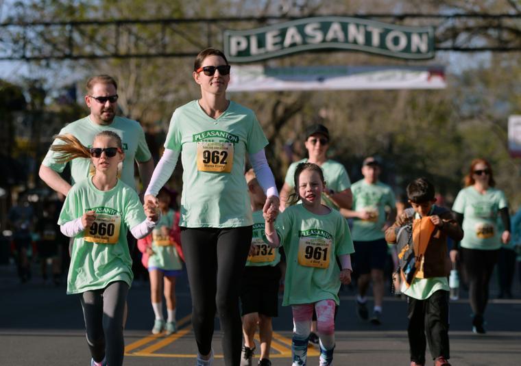 Run for Ed 04-14-19 246