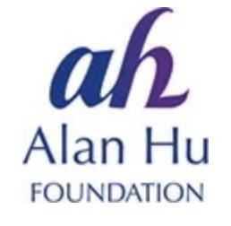 LOGO - Alan Hu Foundation.png