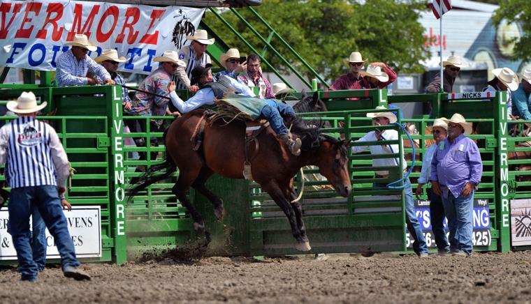 Liv Rodeo 06-09-19 1208
