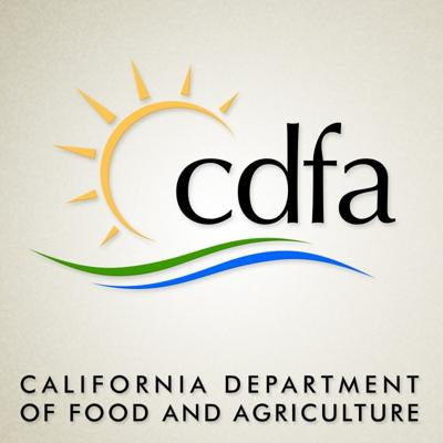 LOGO - California Department of Food and Agriculture.jpg
