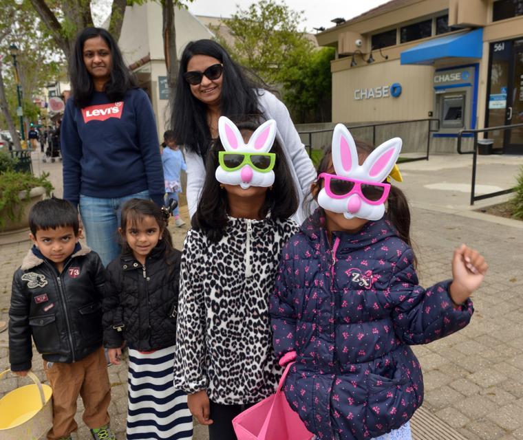 Pleas Bunny Hop 04-20-19 394