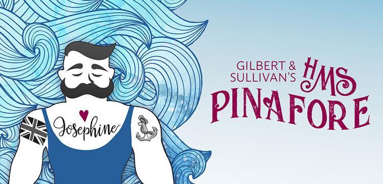 Pinafore-960x461