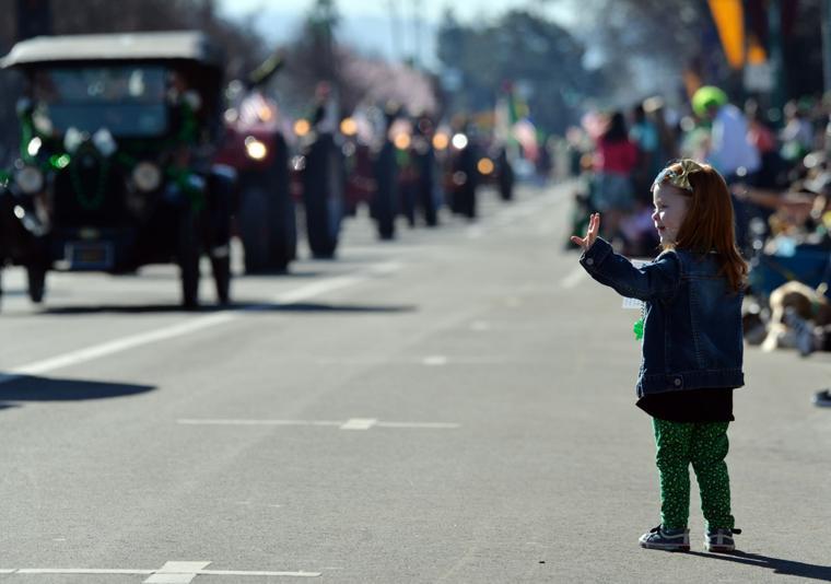 Dub Parade 03-16-19 747