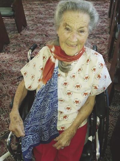 Doris2019.tif