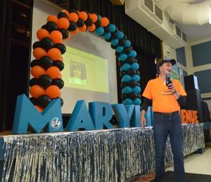 Marylin Ave 60th 05-23-19 187