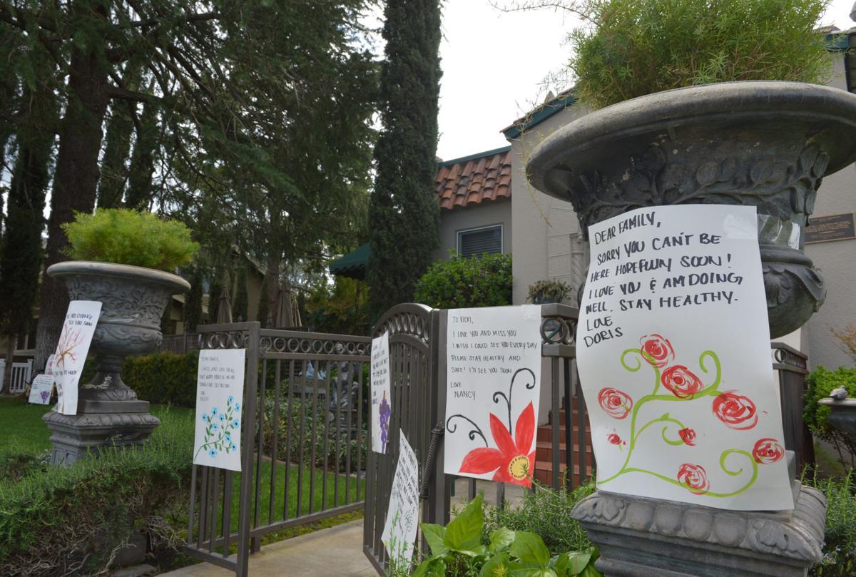 Quail Garden 03-21-20 018
