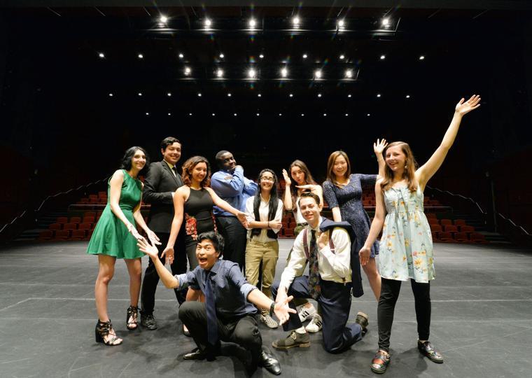 Center Stage EB 03-27-19 084