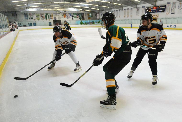 Hockey LHSvsGHS 03-24-19 851