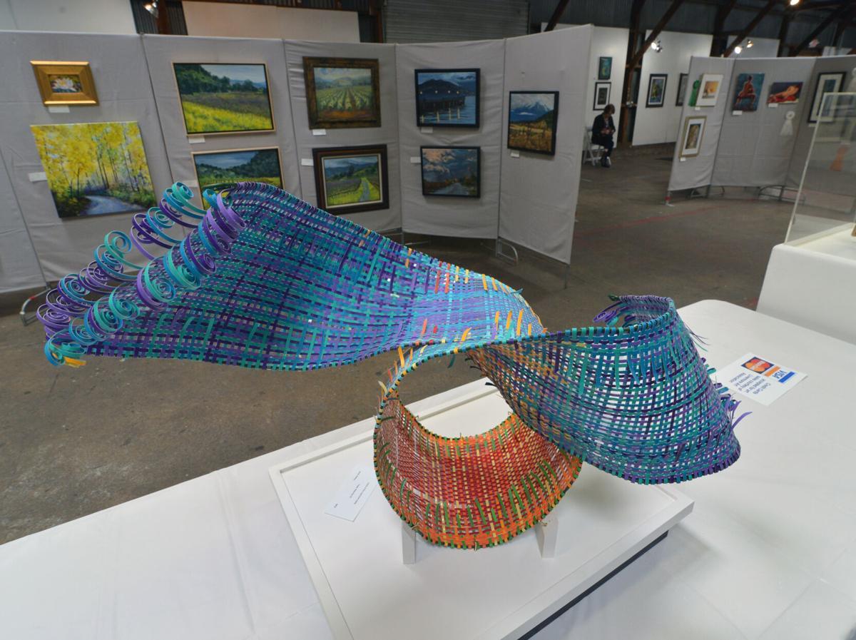 LAA Art Show 04-07-19 118