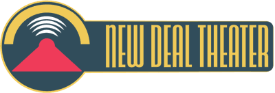 New Deal Theater.png