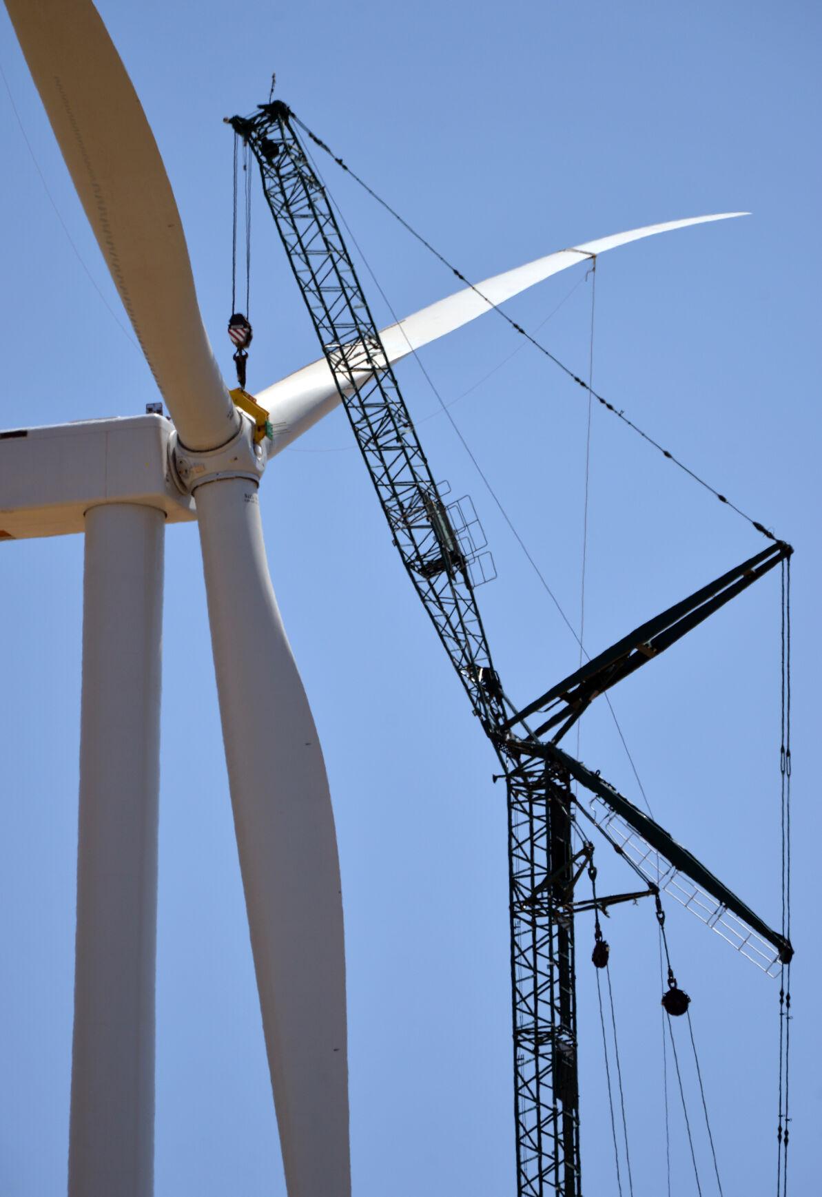 Windmill 07-25-20 255
