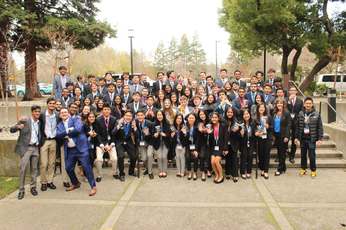 NorCal Conference - IMG_7753.jpg